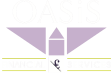 Oasis Financial Services Ltd Logo